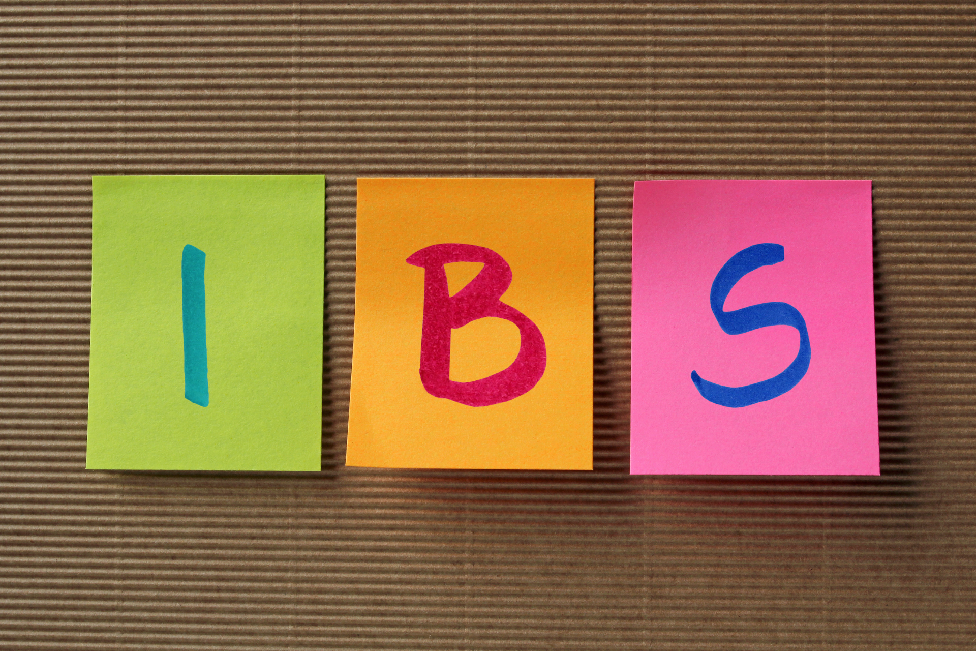 While IBS can be a debilitating condition, you can learn to let you empower you.